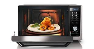 Microwave With Toaster Oven Toaster Oven Vs Microwave