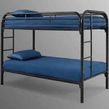 Buywise Rent To Own - Rent to own bunk beds