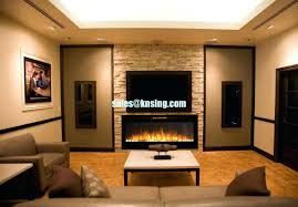 100 fireplace corner living room awesome lowes electric