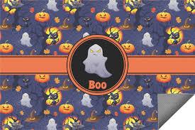 spirit halloween richmond va halloween rugs