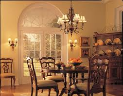 beautiful dining room chandelier ideas contemporary home design