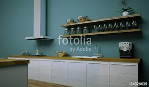 küche türkis küchendesign küche weiss türkis 3 stockfotos und lizenzfreie