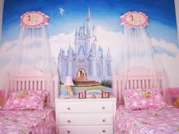 Girls White Bedroom Furniture Sets Kids Room Kids Bedroom Furniture Sets Stunning Kids Room Set