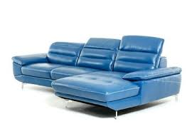 navy blue leather couch decorating ideas sofa bed sectional 6752