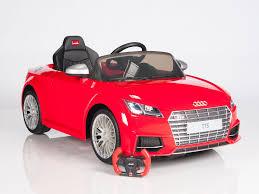 remote control ride on cars u2013 car tots remote control ride on cars