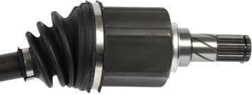 nissan altima black 2010 2010 nissan altima cv axle shaft autopartskart com