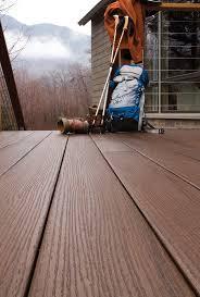 48 best azek decking images on pinterest decking outdoor living