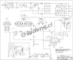 eevblog lab power supply design part youtube wiring diagram