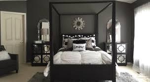homegoods bed