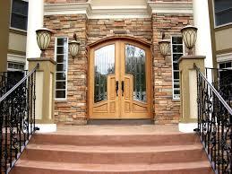 Buy Exterior Doors Door Popular Exterior Doors With Sidelights Style Home Ideas
