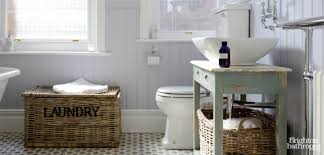 the brighton bathroom company luxury bathroom design in sussex