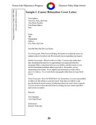 100 resume cover letter template download sample resume