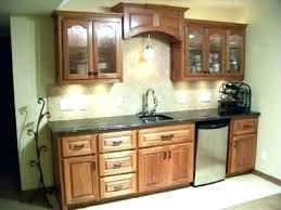 small wet bar sink wet bar cabinets with sink wet bar cabinet with sink bar cabinets