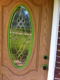 elegant front door with modern masters front door paint mom in