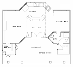 house plan 57845 at familyhomeplans com