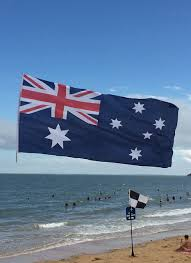 australian traditions you should about when travelling