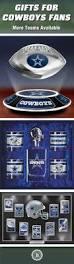 Dallas Cowboys Home Decor Best 25 Dallas Cowboys Score Ideas On Pinterest Dallas Cowboys