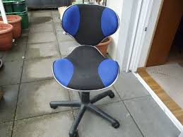 chaise de bureau occasion chaises bureau occasion à dijon 21 annonces achat et vente de