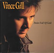 1000 pocket photo album vince gill pocket of gold vinyl