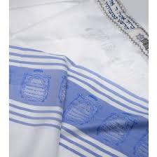prayer shawls from israel tallit for sale buy prayer shawl ajudaica