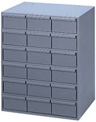 amazon com durham 032 95 gray cold rolled steel storage cabinet