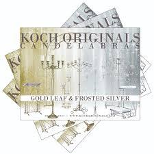 chuppah dimensions chuppah 8 frosted silver