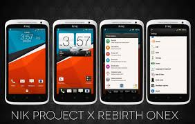 android revolution hd all the roms for your android devices samsung sony lg