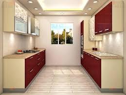 design interior kitchen home modular kitchen smart home modular kitchen and interiors