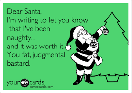 Dirty Xmas Memes - 10 naughty merry christmas memes are you in the naughty or nice list