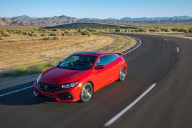 lexus is200 vs honda civic autos honda civic type launched uk rm cheers massive online