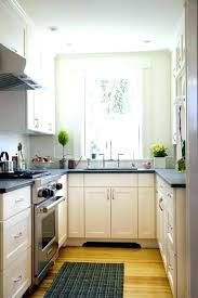 kitchen on a budget ideas kitchen ideas on a budget kitchen ideas on a budget small kitchen