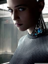 invigorating ex machina movie poster gallery to remarkable ex