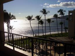 Craigslist Rentals Kauai by Beach Resort Sugar Beach Resort Maui Craigslist