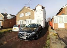 One Bedroom Flat For Rent In Luton Property For Sale In Luton Bedfordshire Buy Properties In Luton
