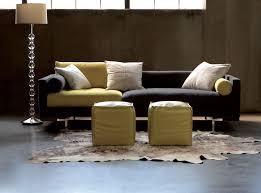 Best Place To Buy A Sofa Los Angeles Nathan Anthony Furniture