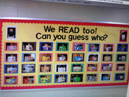 16 best classroom bulletin board ideas images on pinterest
