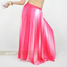 ballroom dancing cheap indian dresses purple red blue gradient