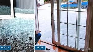 glass door broken glass door types gallery glass door interior doors u0026 patio doors
