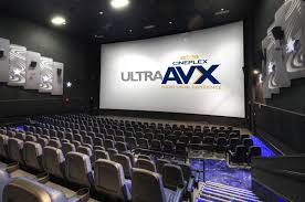 cineplex odeon kingston galaxy cinema sarnia ticket prices new crime drama movies 2013