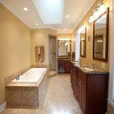 Hgtv Bathroom Makeover Bathroom Makeover Ideas Pictures U0026 Videos Hgtv Master Bath