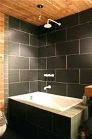 60 X 32 Bathtub Kohler Soaking Tub U2013 Seoandcompany Co
