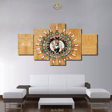 online get cheap boston art aliexpress com alibaba group