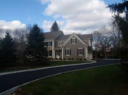 looking for a grayish green color for exterior of house