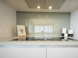 Kitchen Design Perth Wa by Glass Splashbacks Perth Kitchen U0026 Bathroom Splashbacks Perth Wa