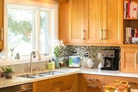bi level kitchen ideas bi level basement ideas split level remodel ideas beauteous kitchen