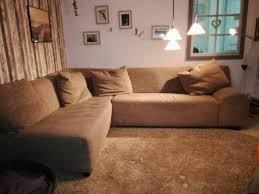 sofa zu verkaufen ecksofa sofa zu verkaufen in schleswig holstein glückstadt