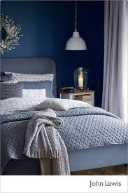 bedroom good bedroom colors sky blue color for bedroom best