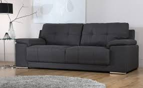 Leather With Fabric Sofas What Is The Best Sofa Leather Or Fabric Quora