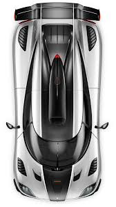 koenigsegg one wallpaper 1080p the hypercar koenigsegg one 1 hd wallpapers 4k macbook and
