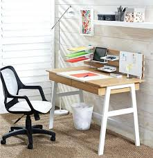 office design office desk accessories online india office desk